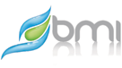 BMI Offshore Bank (Seychelles)