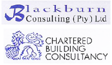 Blackburn Consulting (Pty) Limited - Chartered Building Consultancy