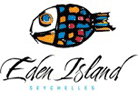 Eden Island Development Company (Seychelles) Limited