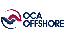 OCA Financial Services
