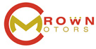Crown Motors (Pty) Ltd